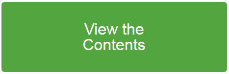 view-the-contents